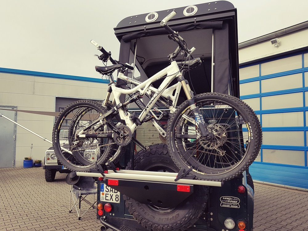 9300_Extec_landy_bike_rack_II_03.jpg