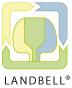 Hinweis auf Beteiligung am Rücknahmesystem der Landbell AG -