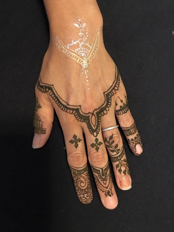 mixed henna.jpg