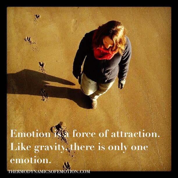emotion_attraction_toe.jpg