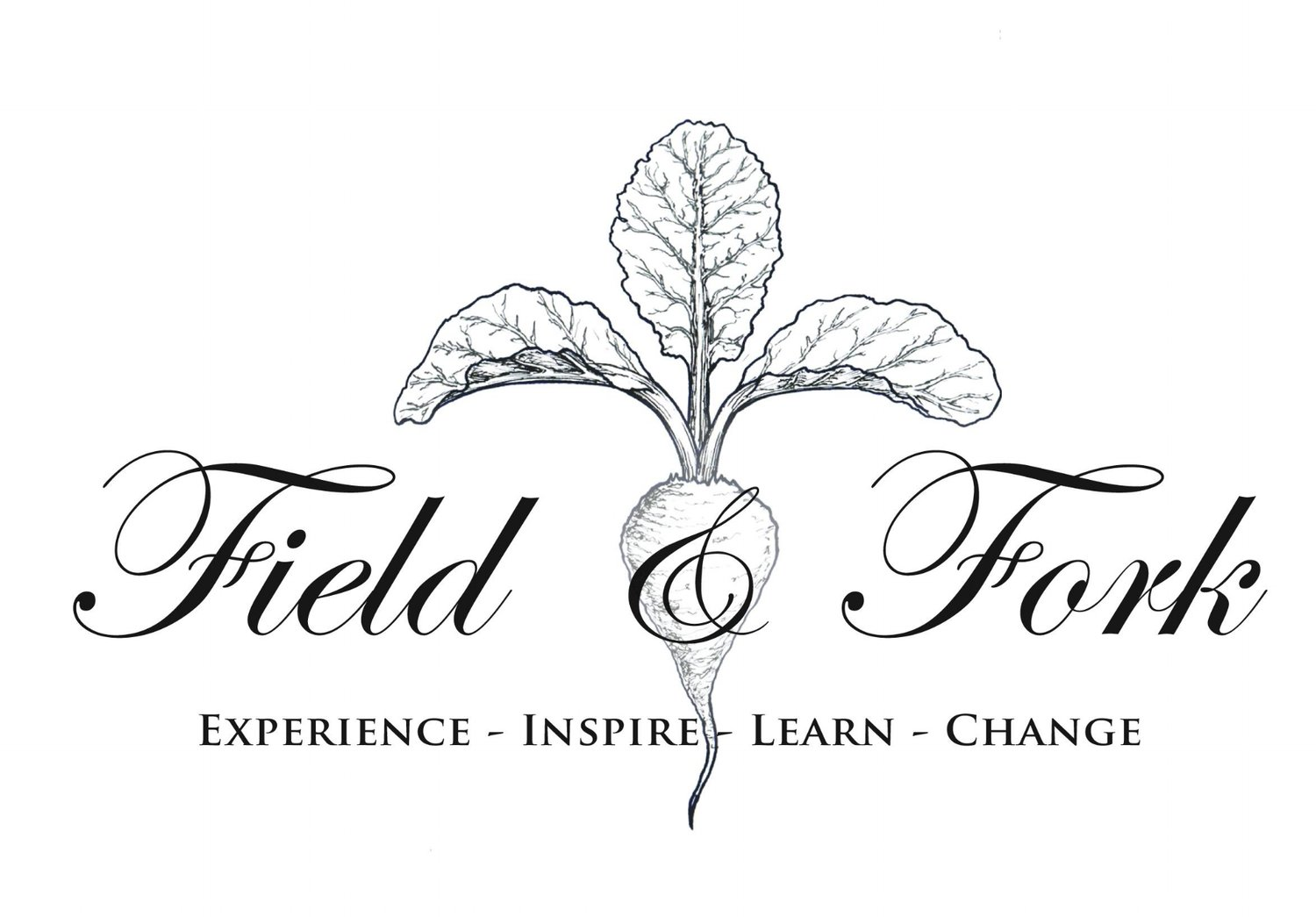 Field & Fork School