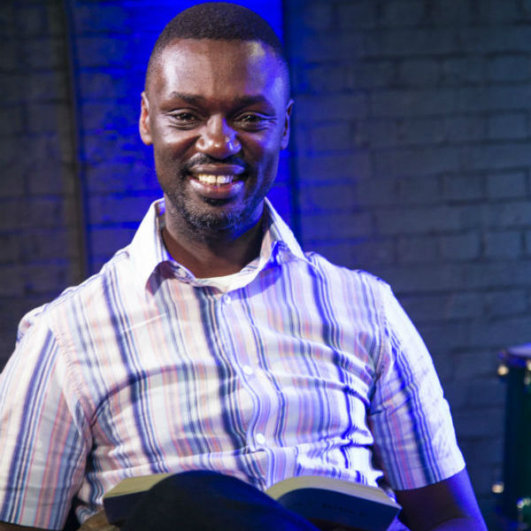 pastormartin-sermons.jpg