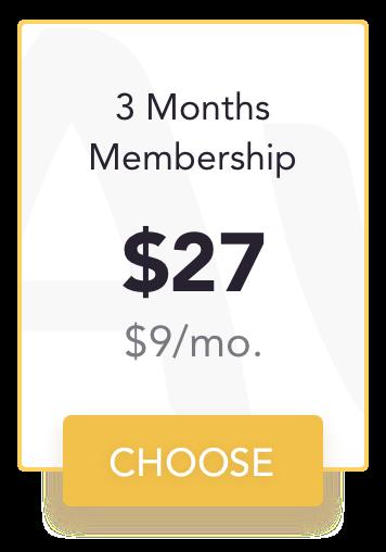membership 1.png