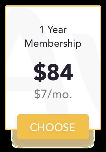 membership 3.png