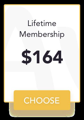 membership 5.png