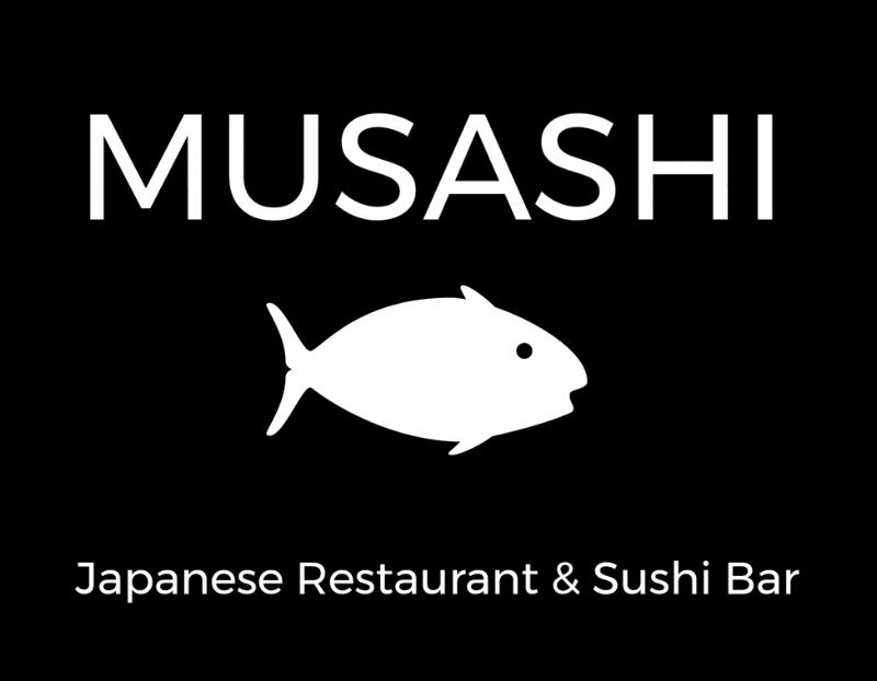 MUSASHI-logo (1).png blk.png