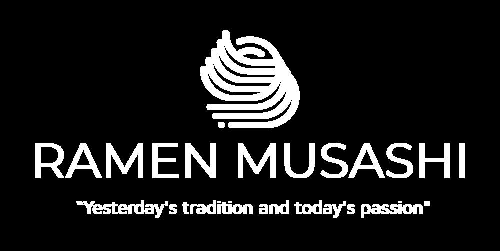 RAMEN MUSASHI-logo-white.png
