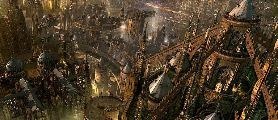 hive-city-horz.jpg