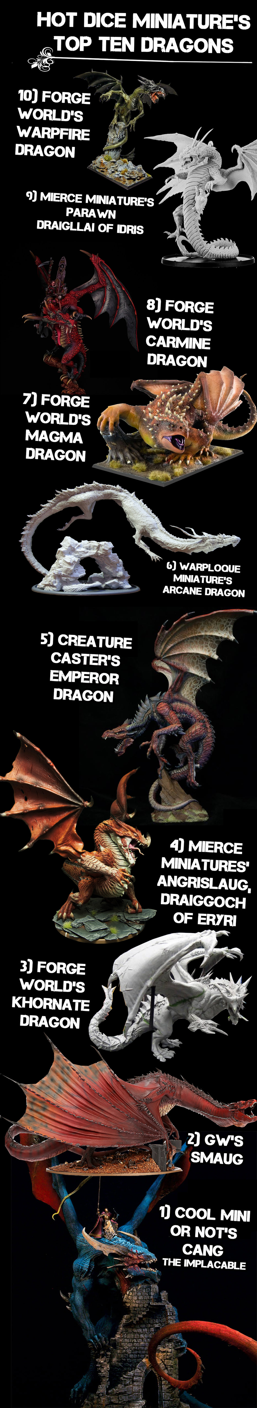 dragonInfographic.jpg
