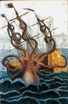 Colossal_octopus_by_Pierre_Denys_de_Montfort.jpg