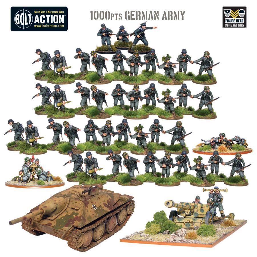 German-Army-1000pts_f3b97ffd-f451-46fd-a8d6-02a879a2d769_1024x1024.jpeg