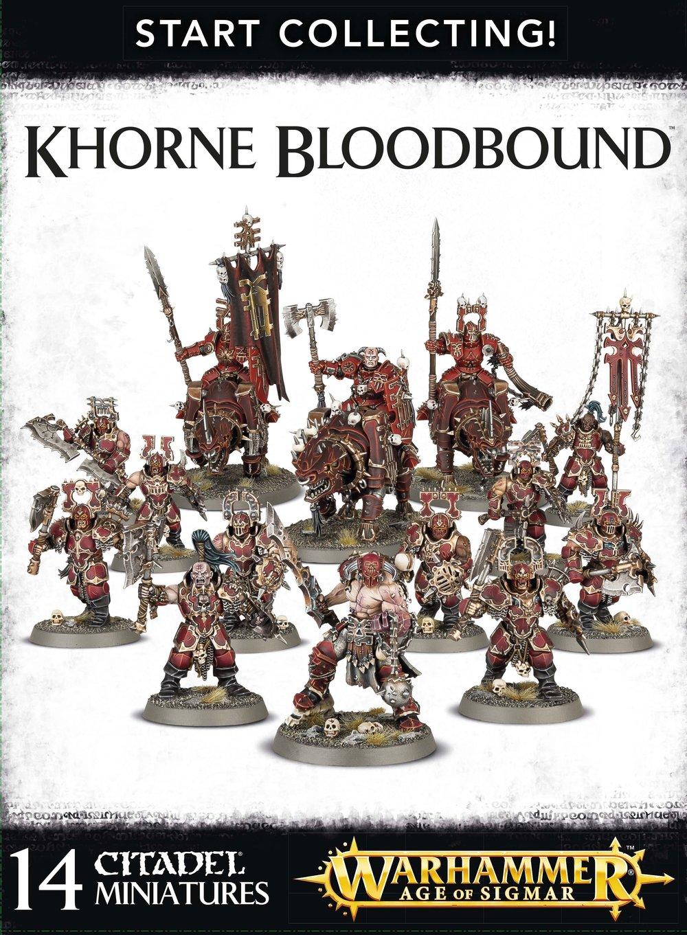 start-collecting-khorne-bloodbound.jpg