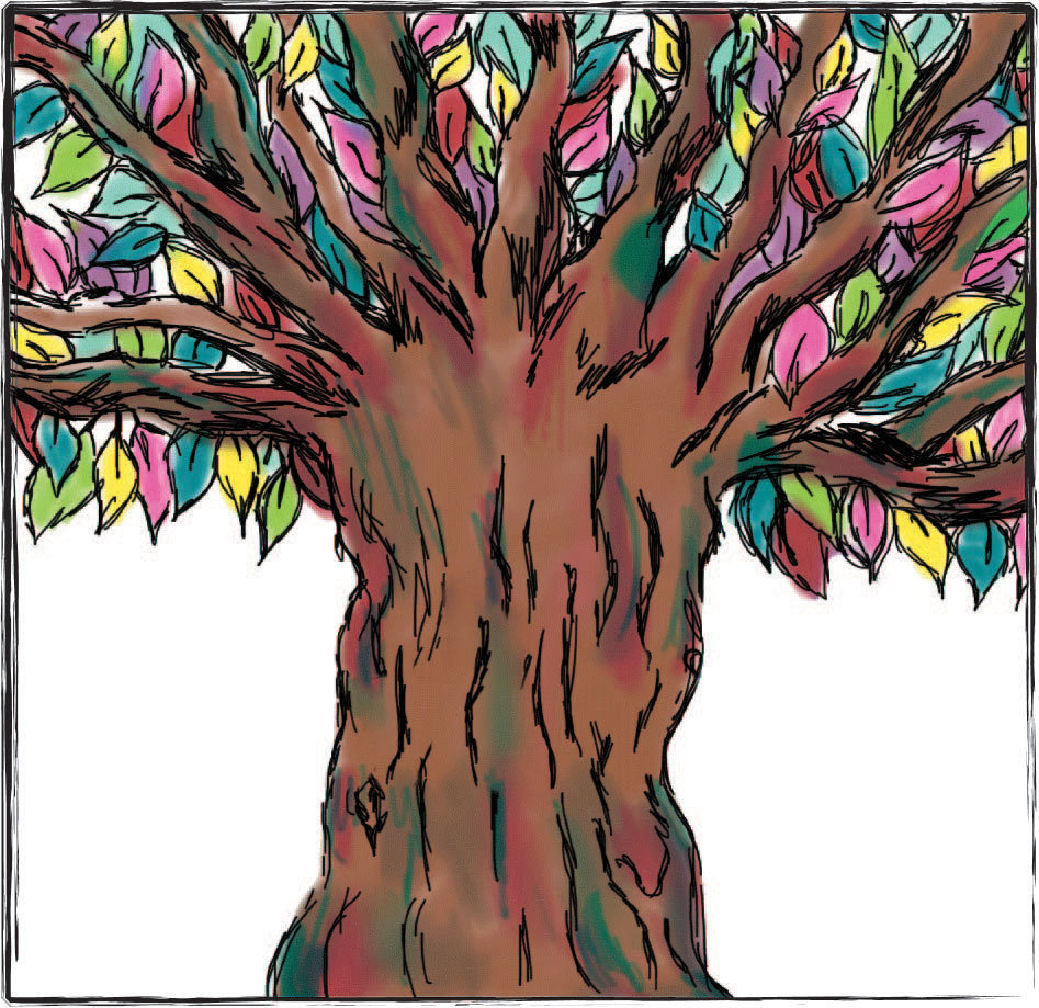 treelogoweb.jpg