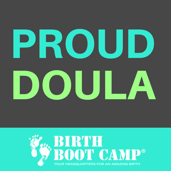 Weatherford HEB Keller Grapevine Doula