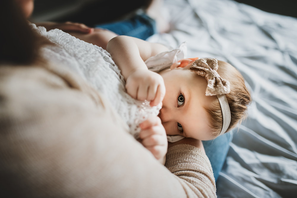 Image By Sarah Ramm, Orchard Births Photography