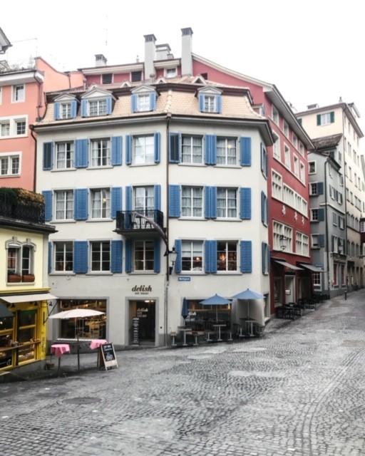 Zurich street.jpg