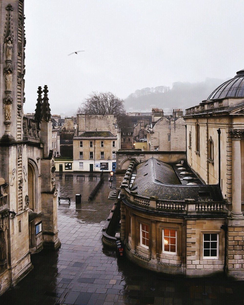View from Mashal Wade's Bath.jpg
