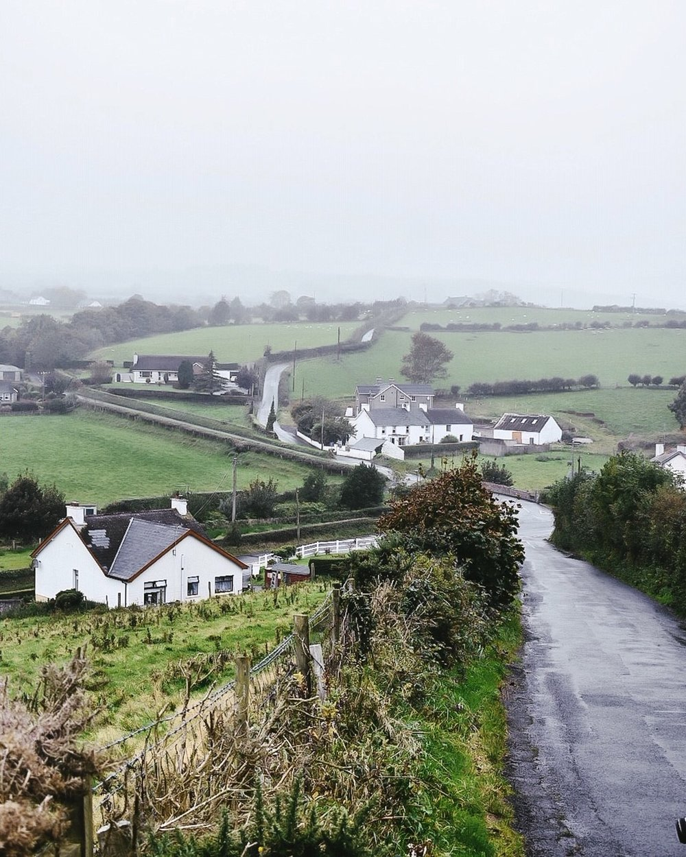 Northern Ireland - Cushendall.jpg