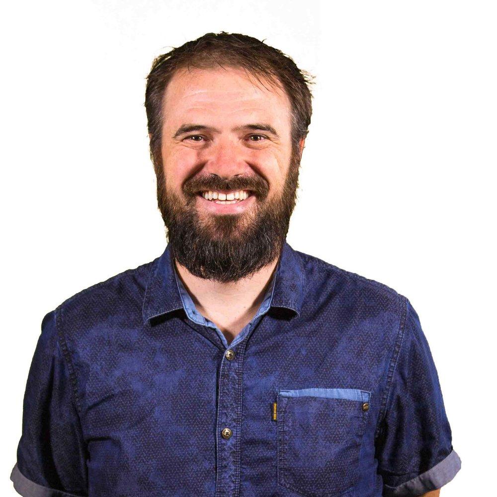 Tjeerd Bijlsma Software Engineer