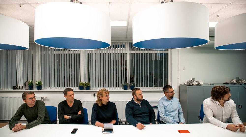 Martijn, Martin, Joni, Sander, Tom & Michiel (2).jpg