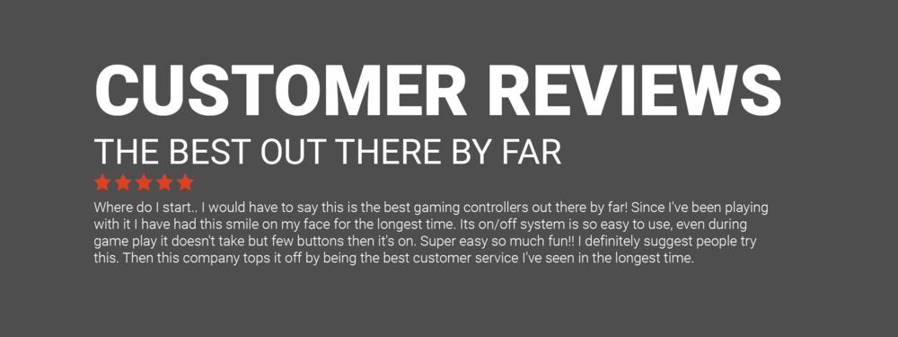 reviews-10.png