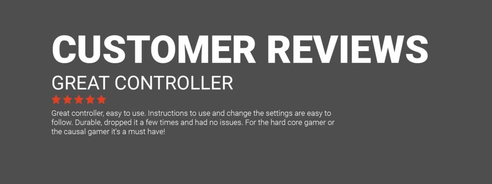 reviews-11.png