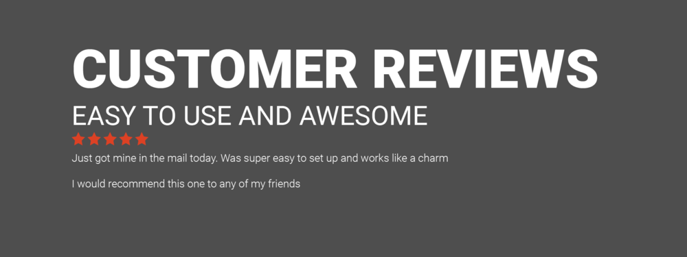 reviews-14.png