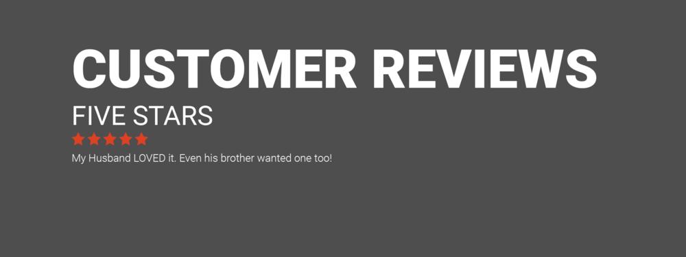 reviews-20.png