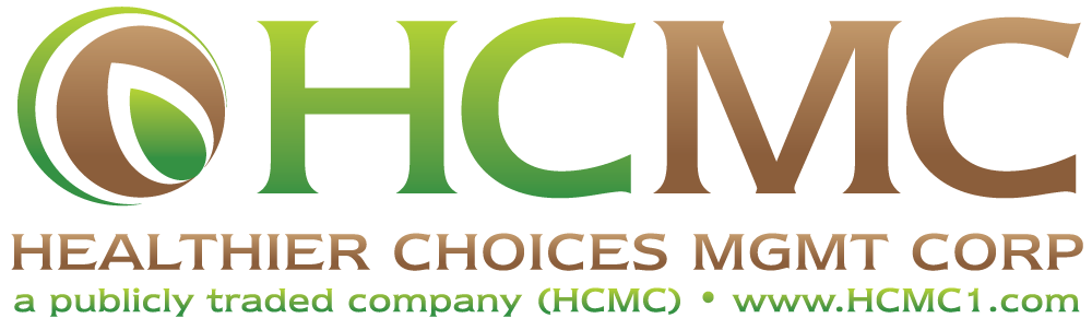 Healthier Choices Management Corp