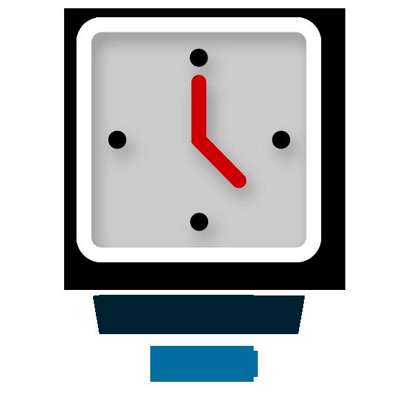 Winlash 2540 Snf Winlash