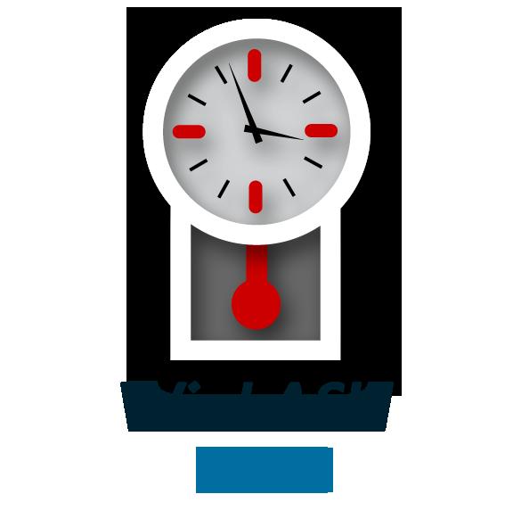 Winlash 1984 Hospice Winlash