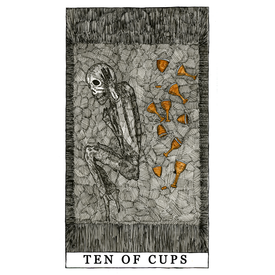 cups 10.png