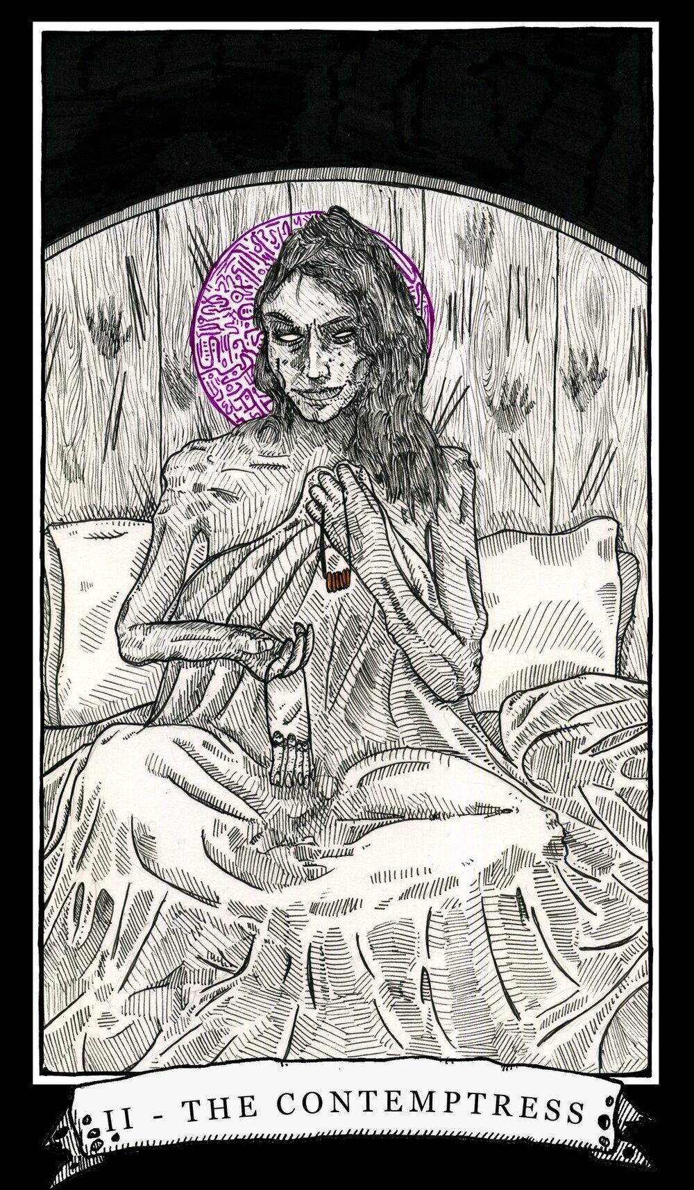 the contemptress.png