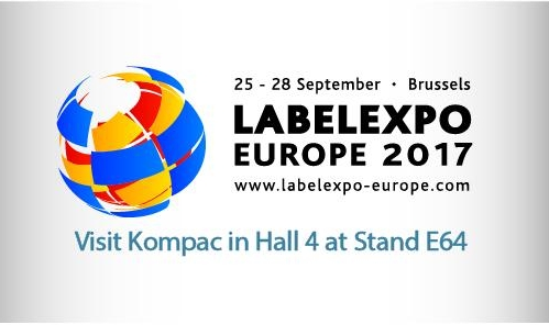 Labelexpo_Europe_2017_logo_horizontal_white.jpg