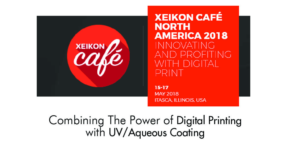 Kompac_Xeikon_Cafe_May_2018_Event_web.jpg