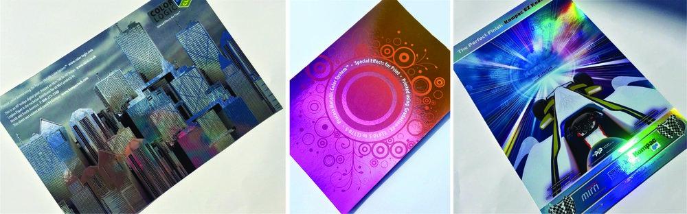 Kompac_Color_Logic_HP_Indigo_Metallic_Print_Finishing_Graphic_effect_banner.jpg