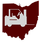 Buckeye Valley Lift Truck, Inc.