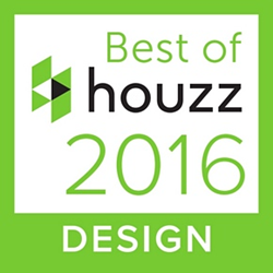 gI_124605_Best20of20Houzz20201620-20Green20Architect.png