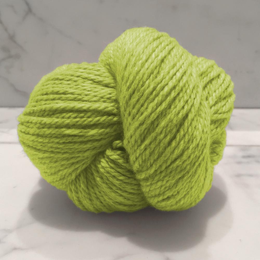 <strong>Grass</strong> (7502)