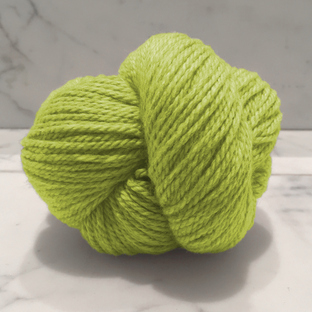Spud & Chloe </br><strong>Sweater (Worsted) Yarn<br>$16.60</strong>
