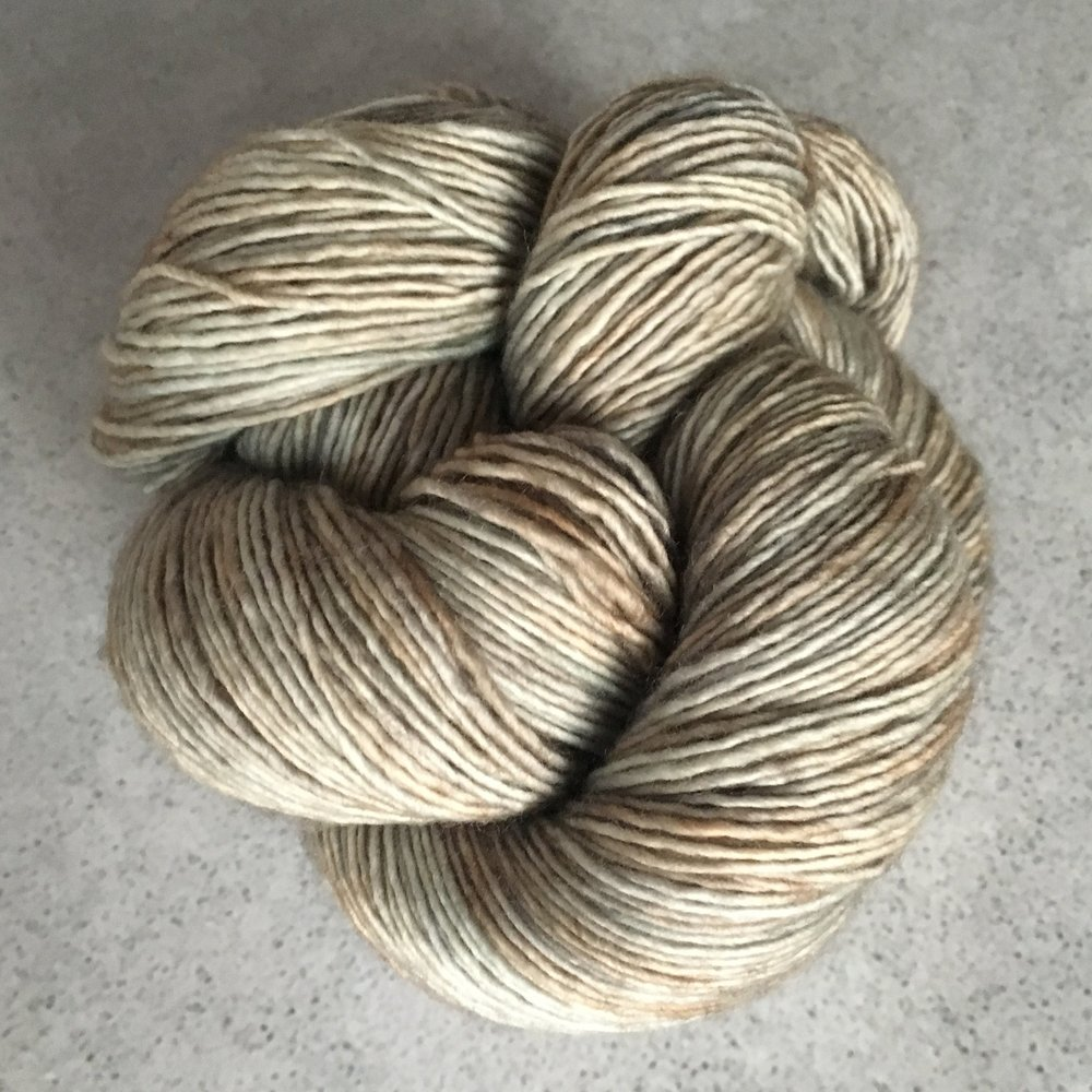 NEW! Tosh Merino Light<strong>Seven Colorways</strong>
