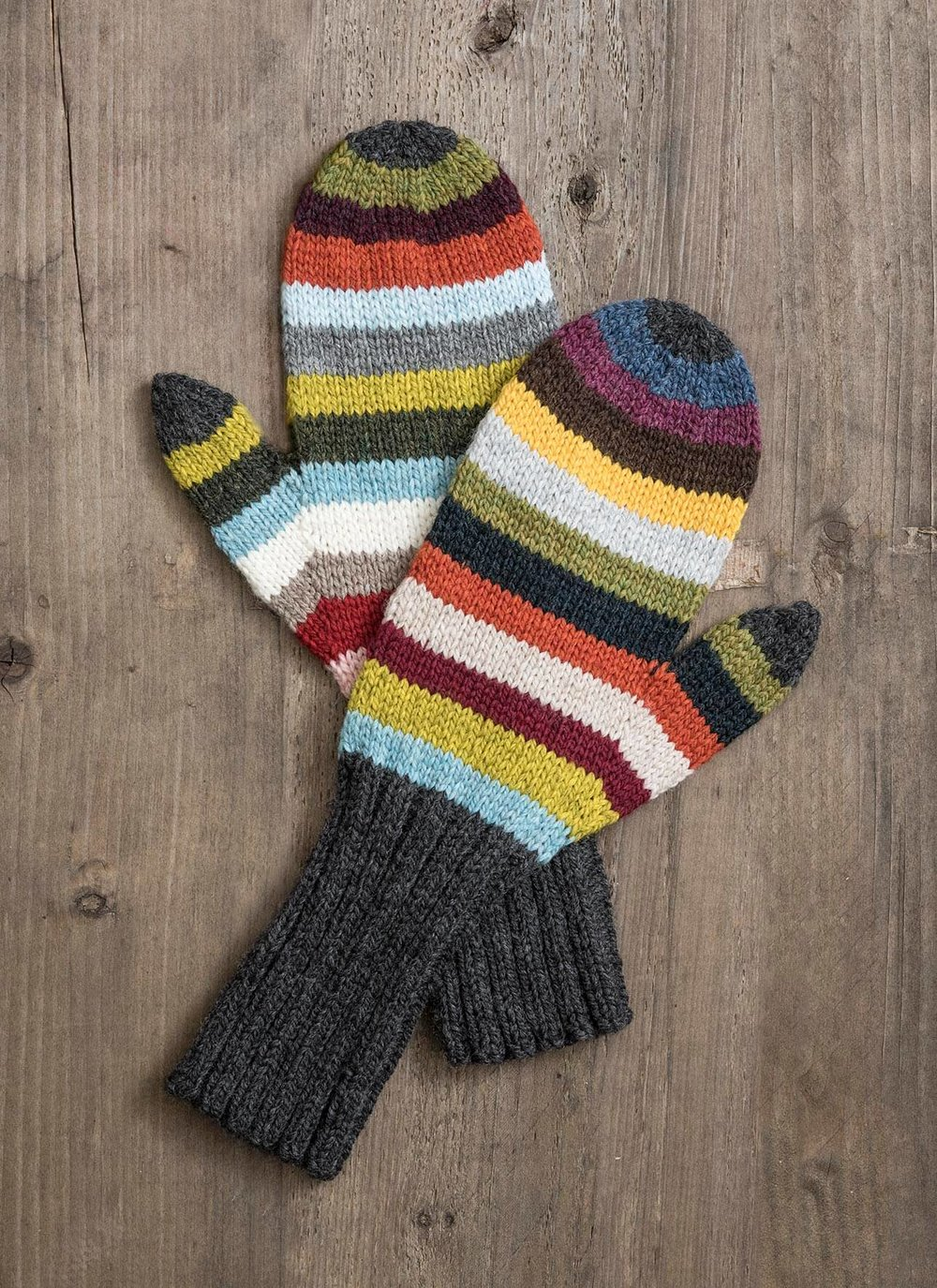 P_Classic_201725_21ColorMitts_1.jpg