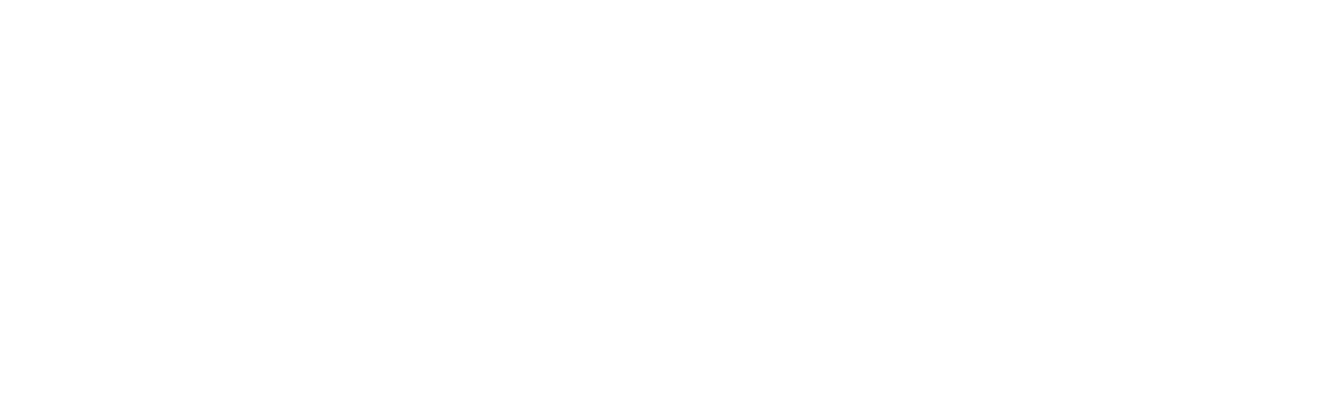 The Perfect Blend Online, Inc.