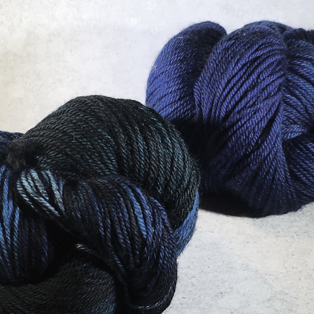 Rhinebeck Souvenirs<br>Dragonfly Traveller<br><strong>Poseidon & Blue Velvet</strong><br>.