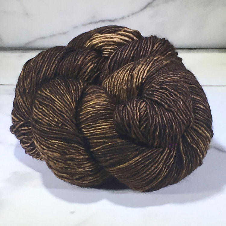 Dragonfly Pixie<br><strong>Black Walnut</strong>