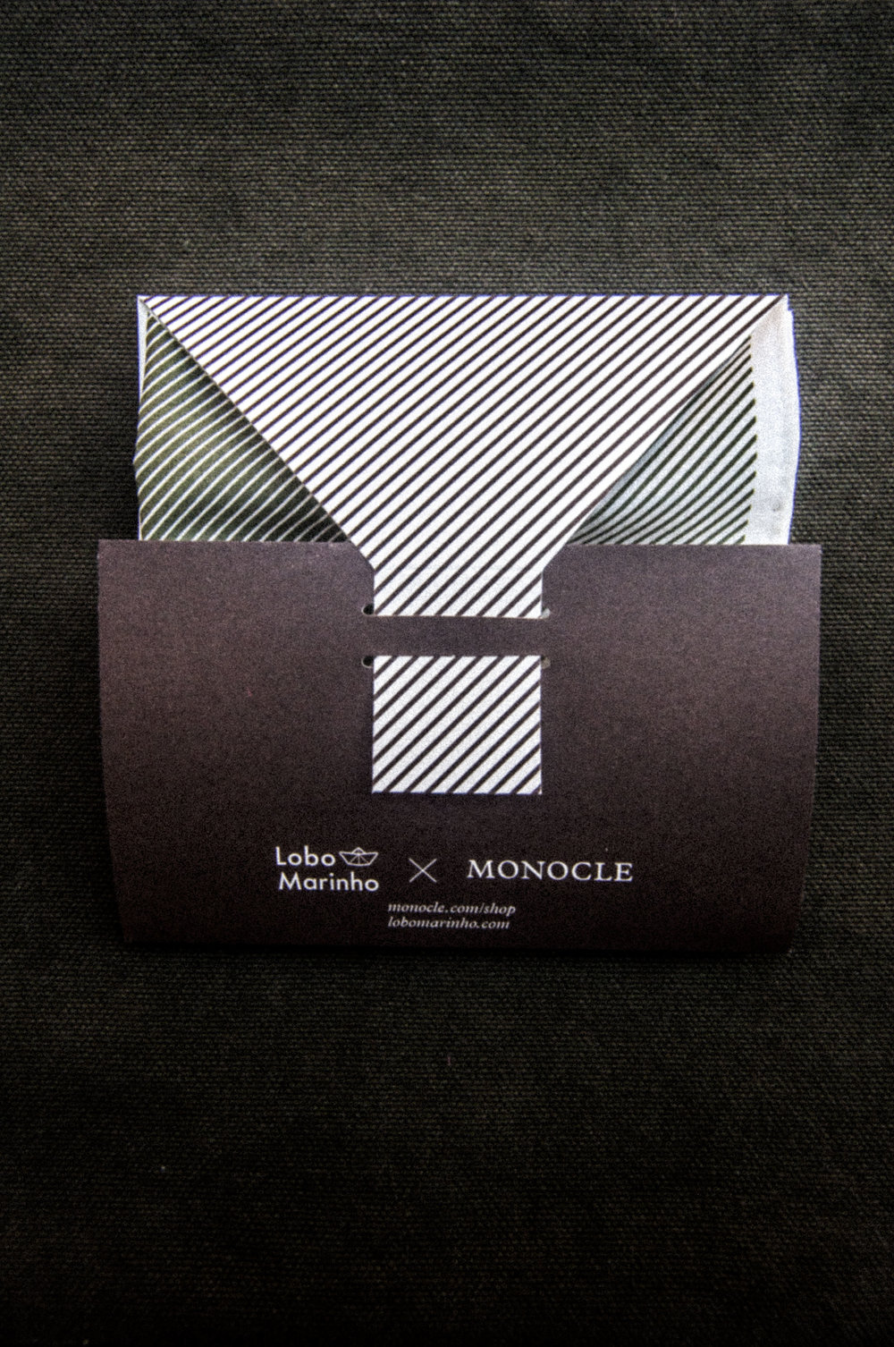 monocle2017green.JPG