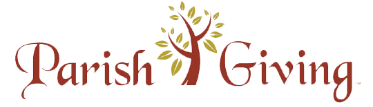 parish-giving-logo.png