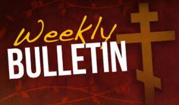 Weekly Bulletin 2.jpeg