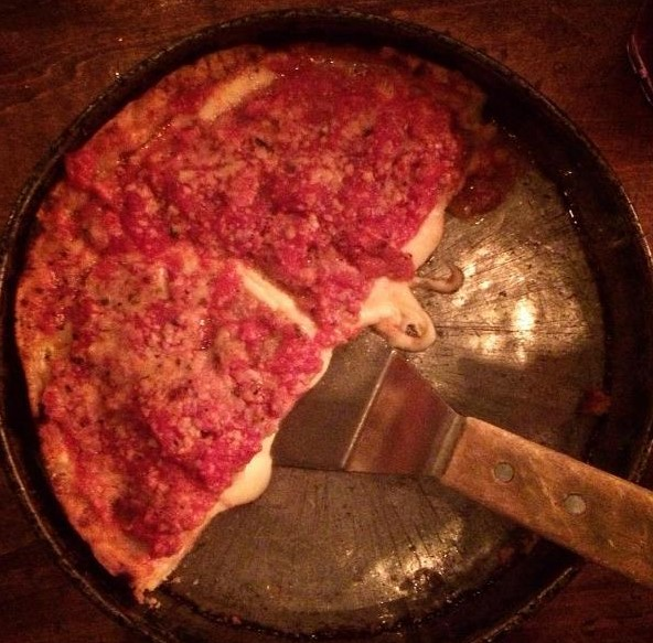 Courtesy of  loumalnatis  Instagram