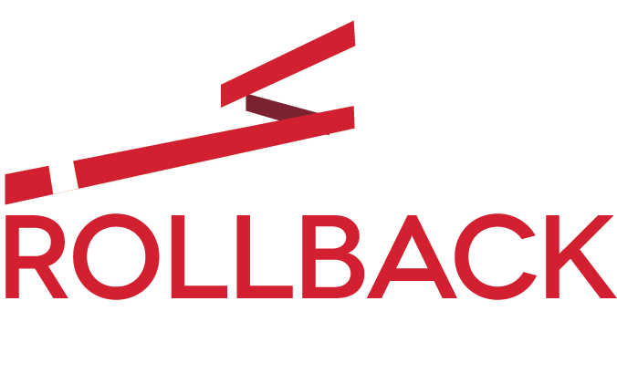 Red Tape Rollback